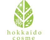 肌で食べる。北海道。| 北海道コスメ協会